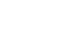 140 (E499.0)
