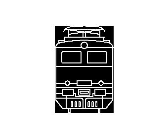 141 (E499.1)