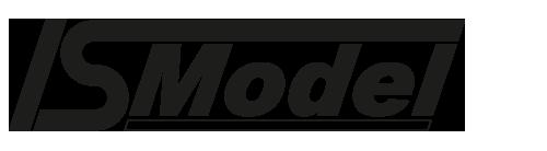 IS-MODEL-LOGO