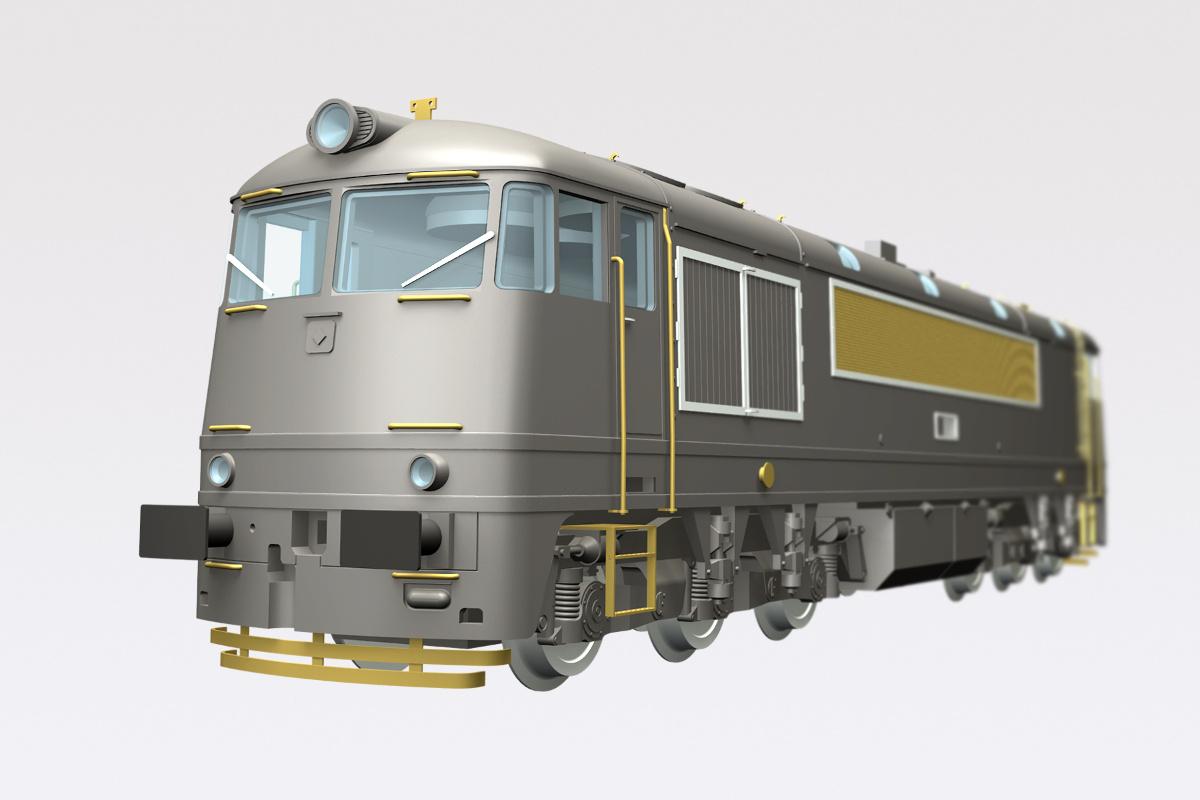 T678 / T679