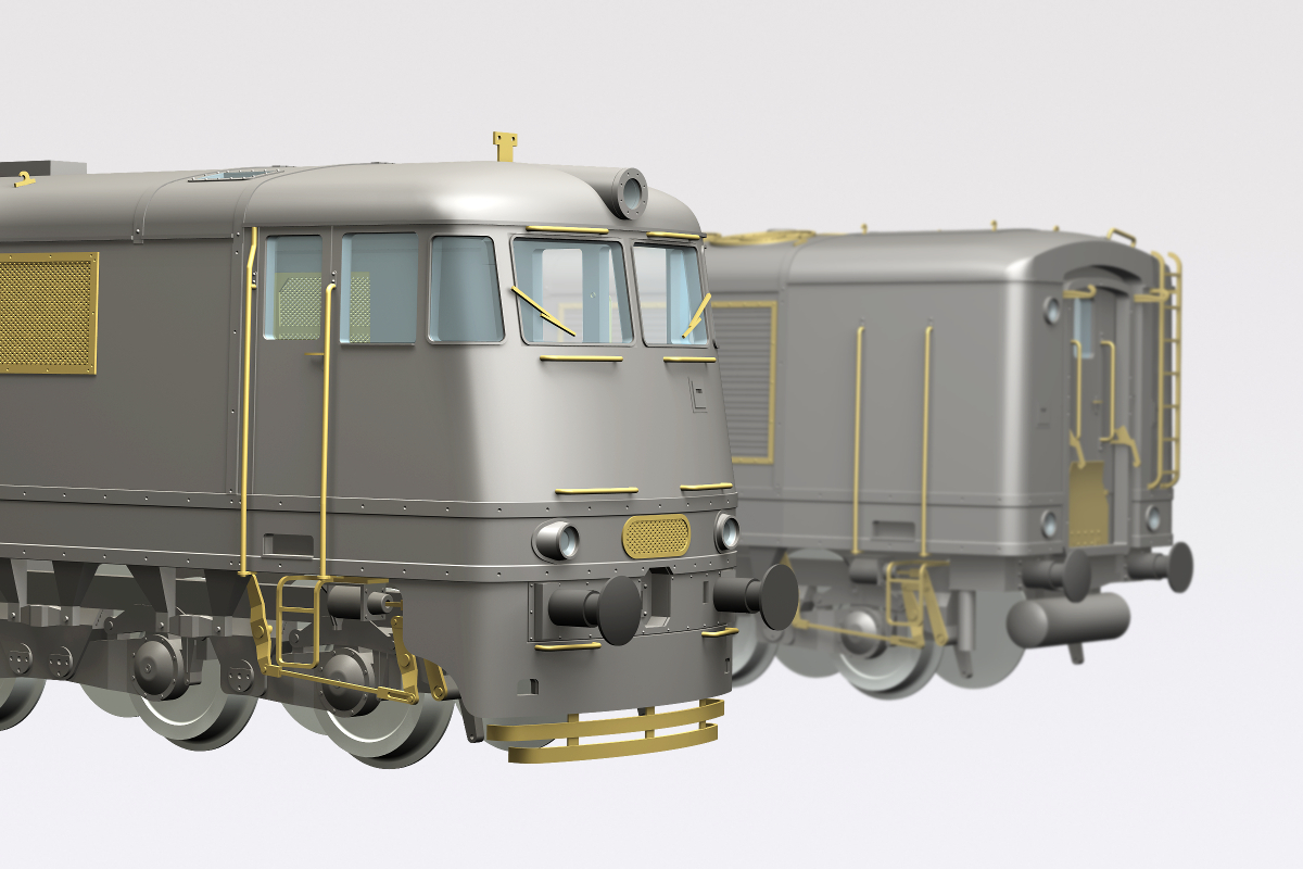 T658 / T698